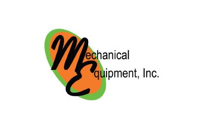 Mechanical-Equipment