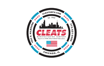 Cleats-Manufacturing-Company