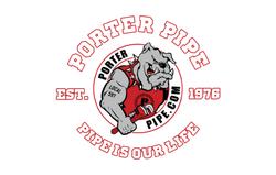 Porter-Pipe