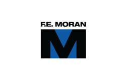 FE-Moran