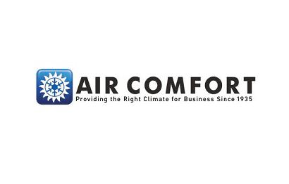Air-Comfort