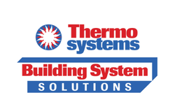 Thermosystems-Building-System-Solutions.