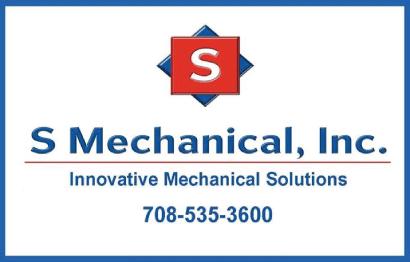 S-Mechanical