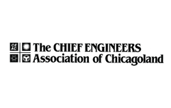 The-Chief-Engineers
