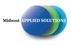 Midwest-Applied-Solutions