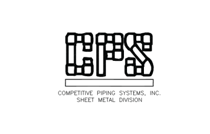 Competitive-Piping-Systems