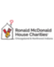 ronald mcdonald house charities.png