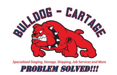 Bulldog-Cartage