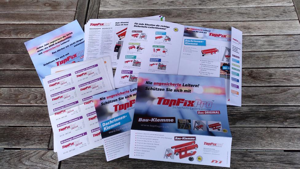 topfixpro_drucksachen_div_web.jpg