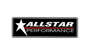 all_star_perf_logo.png