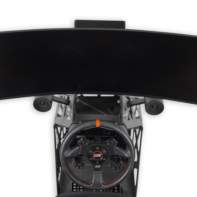 simforce-simulator-30.jpg