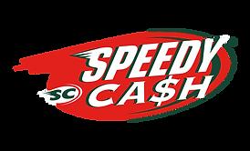 speedy_cash_logo.png