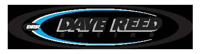dave_reed_racing_logo.png