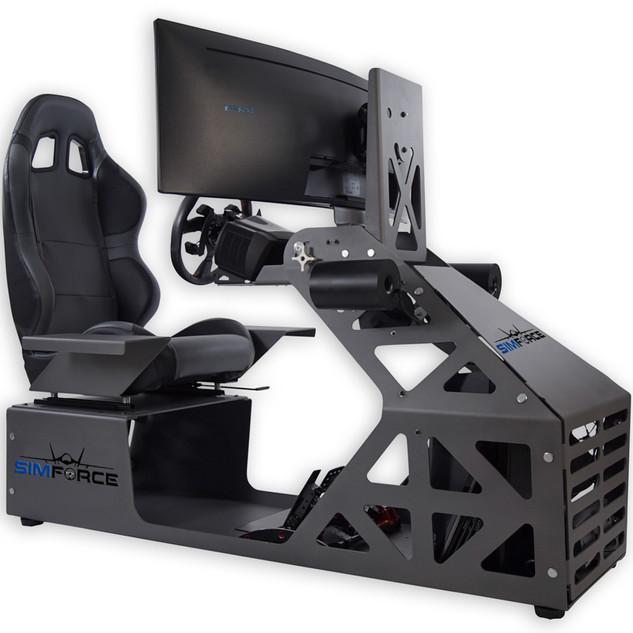 simforce-simulator-22.jpg