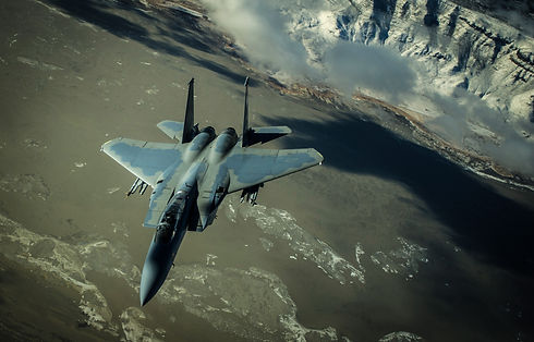 sim-force-military-simulators-f-15.jpg