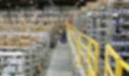 distribution_center.jpg