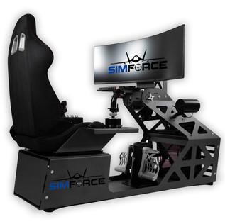 simforce-simulator-2.jpg