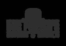 doc porters_logo.png
