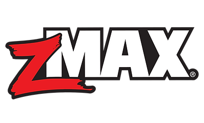 zmax_logo.png