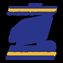 sweet_championship_logo.png