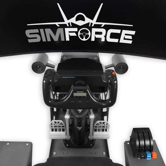 simforce-simulator-32.jpg