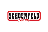 schoenfeld.png