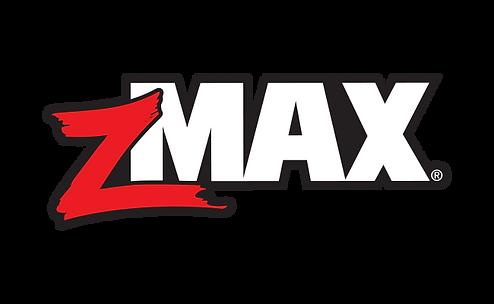 z_max_logo.png
