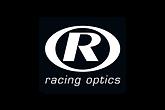 racing_optics.png