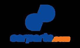 car_parts_logo.png
