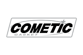 cometic gasket.png