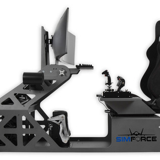 simforce-simulator-20.jpg