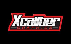 xcaliber_graphics_logo.png