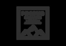 pocono organics logo.png