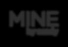 mine by sandy logo.png
