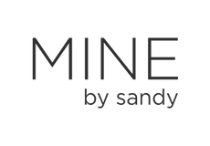mine by sandy logo.png
