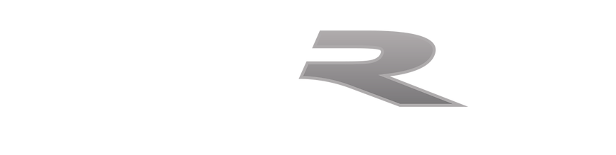 cmr_logo_6.png