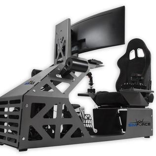 simforce-simulator-21.jpg