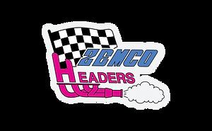 zemco_headers_logo.png