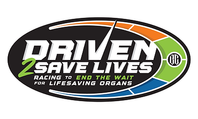 driven_2_save_lives_logo.png