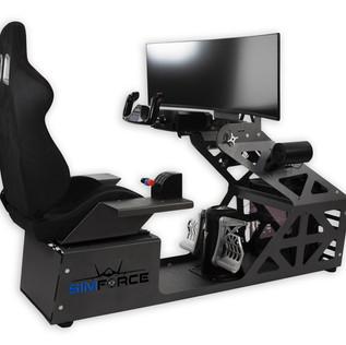 simforce-simulator-19.jpg