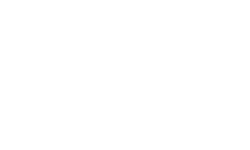 pro_glide_slider.png