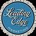 lem_invoice_logo.png