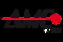 amc_optics_logo.png