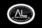 al_driveline.png