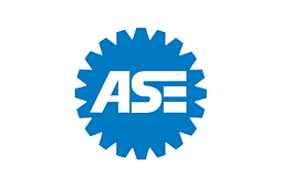 ase.png