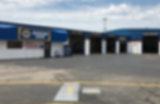 autocare_center_block.png