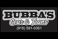 bubbas_gear_logo.png