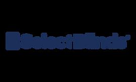select_blinds_logo.png