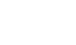 priority_aviation_slider.png
