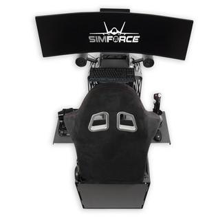 simforce-simulator-18.jpg